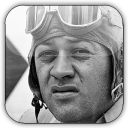 Quotations by Gregory  Pappy Boyington
